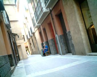 Capturas 2007-08-06
